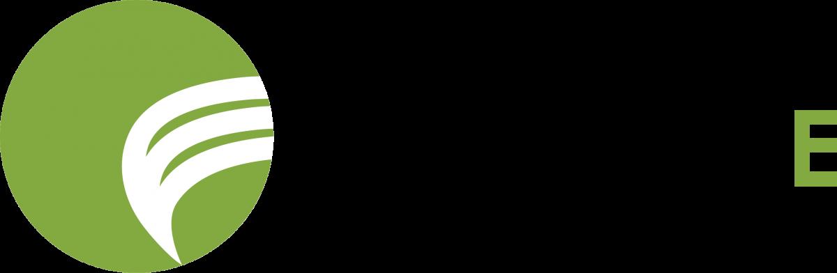 GROWPURA LEAD PANEL AT CEA LITE